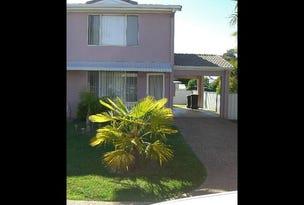 Unit 3/77 Edwards Street, Young, NSW 2594