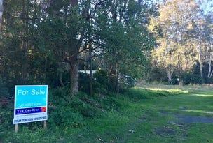 4 Cook Street, Pindimar, NSW 2324