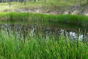120 Boonabilla Forest Road, Lostock, NSW 2311