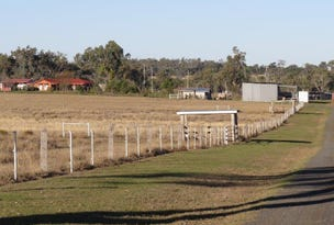 34 ACRES BRICK HOME, STABLES, Dalby, Qld 4405