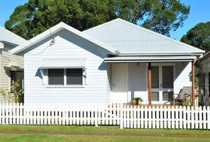 96 Byron Street, Bangalow, NSW 2479