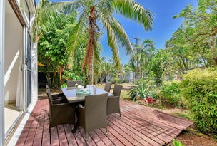6/1 Nation Crescent, Coconut Grove, NT 0810