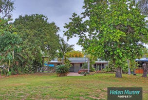 28 The Esplanade, Toolakea, Qld 4818