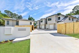 12 Macaranga Place, Palmwoods, Qld 4555