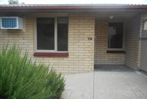 13/Unit 13 McCarthy Street, Port Augusta West, SA 5700