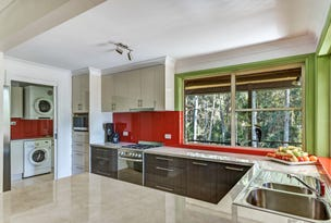 8 The Outlook, North Gosford, NSW 2250