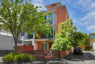 5 Birch Square, Richmond, Vic 3121