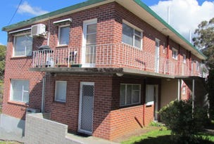 2/47 Sinclair Avenue, Moonah, Tas 7009