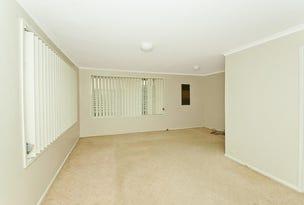 13 Bright Parade, Dapto, NSW 2530