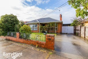 380 Princes Highway, Noble Park, Vic 3174
