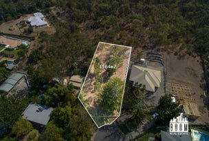 5 Rainbow Court, Frenchville, Qld 4701