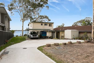 131A Panorama Avenue, Charmhaven, NSW 2263