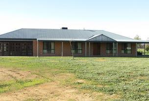 115 Ellen Lane, Byawatha, Vic 3678
