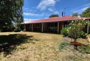 5 Richardson Street, Crookwell, NSW 2583
