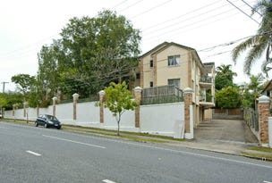 4/1 Gray Road, West End, Qld 4101