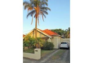 61 Moate Avenue, Brighton-Le-Sands, NSW 2216