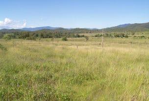 1 Silvercreek Rd, Kelsey Creek, Qld 4800