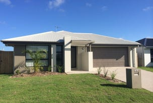 43 Galleon, Shoal Point, Qld 4750