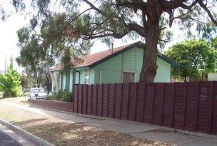 1 Monash Drive, Seymour, Vic 3660