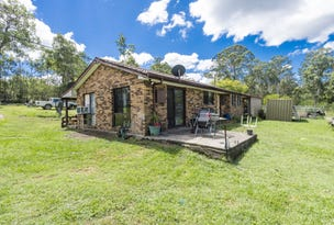 3568 ORARA WAY, Kremnos, NSW 2460
