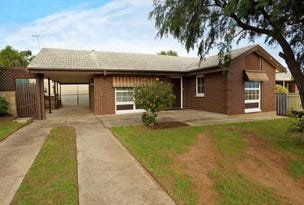 56 Lynlee Crescent, Huntfield Heights, SA 5163