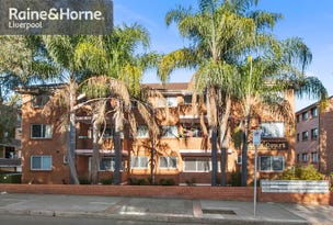10/60-62 Speed Street, Liverpool, NSW 2170