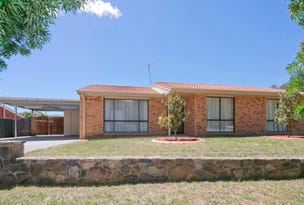 1/13 Chippindall Circuit, Theodore, ACT 2905