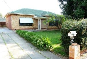 7 Morris Street, Cumberland Park, SA 5041