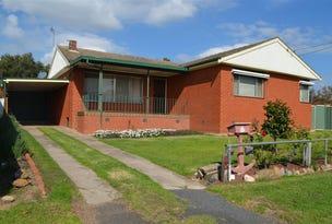 118B Broughton Street, Tumut, NSW 2720