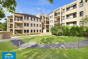 11 / 12 Murray Street, Northmead, NSW 2152