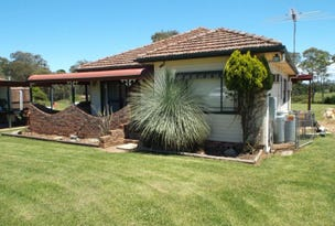 49  South Creek Road, Shanes Park, NSW 2747
