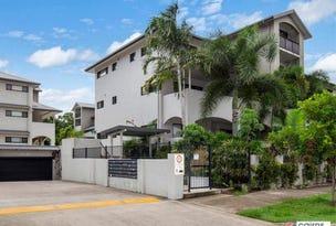 25/82-86 Martyn Street, Parramatta Park, Qld 4870