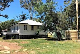 1 School Road, Moore, Qld 4306