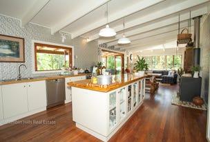 200 Oxbow Road, Cawongla, NSW 2474