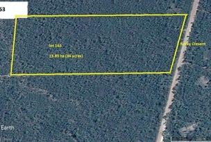 Lot 163 Rocky Crescent, Tara, Qld 4421