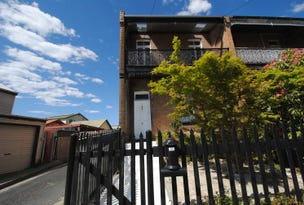 25 Waratah Street, Lithgow, NSW 2790