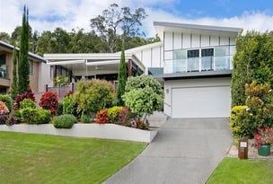 33 Admirals Circle, Lakewood, NSW 2443
