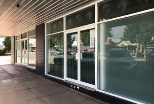 47 Kurrajong Avenue, Leeton, NSW 2705