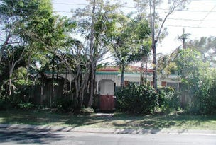 62 Pacific Avenue, Sunshine Beach, Qld 4567