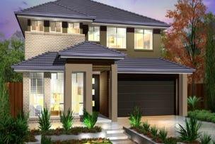 Lot 214 Corrimal Street, Prestons, NSW 2170