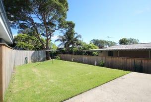Lower 8 Jenkins Street, Mona Vale, NSW 2103
