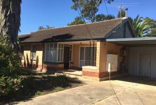 9 Suffolk Avenue, Brahma Lodge, SA 5109