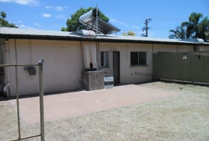 1/1 Jacobsen Cres, Mount Isa, Qld 4825