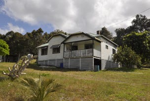 000 Jones Road, Manjimup, WA 6258