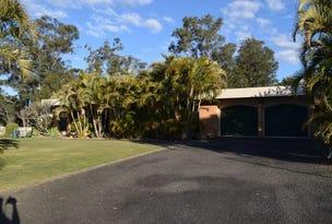 373 Bent Street, South Grafton, NSW 2460