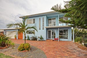 89 Fort King Rd, Paynesville, Vic 3880