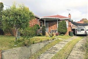 44 Macdonald Crescent, Bexley North, NSW 2207