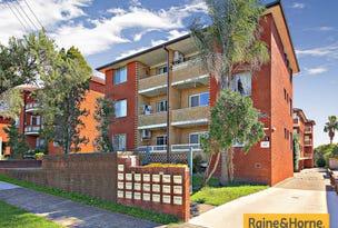 18/5 Phillip Street, Roselands, NSW 2196