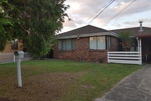 3 Grady Gardens, Smithfield, NSW 2164