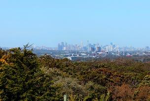 11-19 Thornleigh st, Thornleigh, NSW 2120